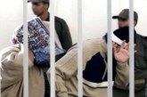 """15 سنة سجنا نافذا لمتهم قاتل في صفوف """"داعش"""" بليبيا"""
