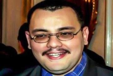 """نيويورك تايمز: وفاة الصحفي تمالت """"بقعة سوداء"""" في سجل النظام الجزائري"""