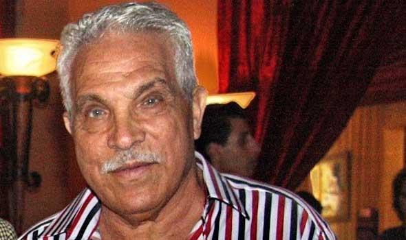 وفاة الفنان التشكيلي عبد اللطيف الزين عن سن يناهز 76 سنة