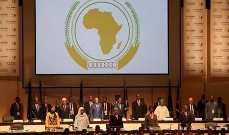 """صحيفة """"لوفيغارو"""": عودة المغرب إلى الاتحاد الإفريقي ليست سوى مسألة شكلية"""