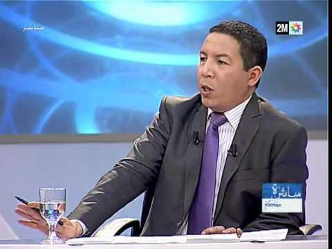 """منتدى الحقيقة والإنصاف غاضب من القناة الثانية ويبلغ احتجاجه لـ""""الهاكا"""""""