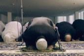 """إيطاليا تدرس قرار طرد إمام مغربي لاتهامه بـ""""الدعششة"""""""