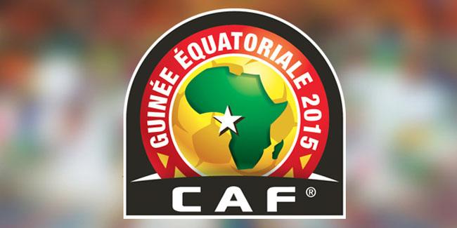 شاهد البث المباشر لمباراة الجزائر – تونس