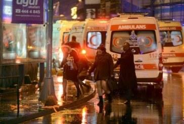 """مصدر قنصلي يكشف لـ""""المغربي اليوم"""" حالة المغاربة الأربعة المصابين في اعتداء اسطنبول"""