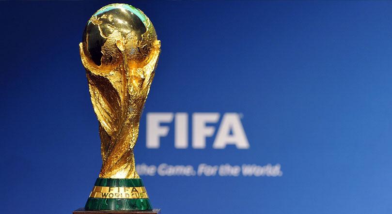 """""""الفيفا"""" يخرج ببيان رسمي حول حكم مباراة المغرب والبرتغال"""