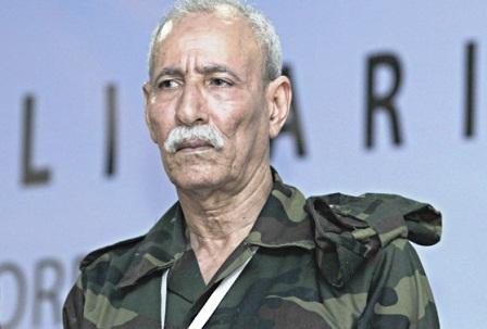 """الشكوك تطوق """"البوليساريو"""" بعد وفاة الرئيس الموريتاني الأسبق"""