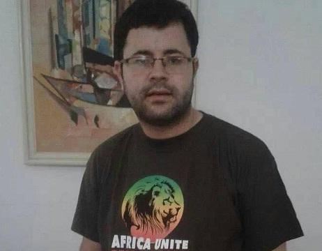 """الحمومي: """"يجب تحييد منظمة الاتحاد الإفريقي سعيا للبحث عن حل دائم لملف الصحراء المغربية"""""""