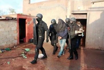 وزارة الداخلية توجه رسالة لأصحاب المنازل والشقق المفروشة بعد تفكيك الخلية الإرهابية