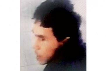 تعميم أول صورة لإرهابي اسطنبول الذي قتل حوالي 39 شخصا بينهم مغربيتين