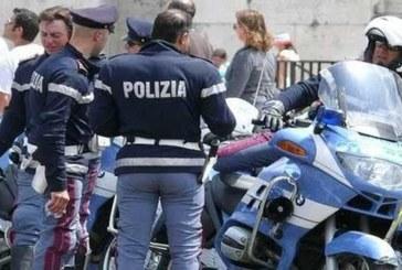 """اعتقال مراهق مغربي متهم بـ""""الاعتداء"""" على والديه من أجل آيفون 7 بإيطاليا"""