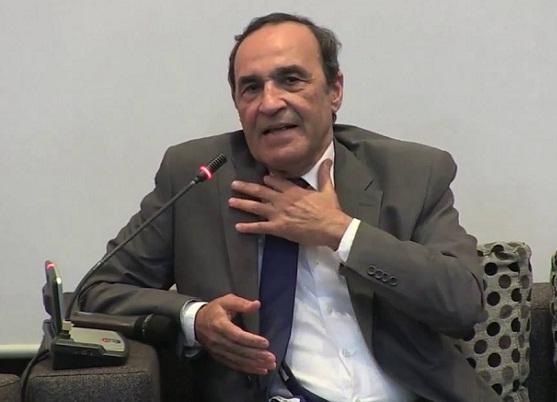 """المالكي يبحث عن """"حصانة"""" رئاسة مجلس النواب للإفلات من قبضة الطعون الانتخابية"""