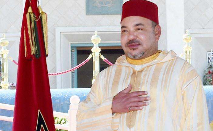 المغرب يحتل الصدارة في مقياس الديمقراطية العربي متقدما على مصر والسعودية