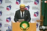 المغرب يستعد لاقتحام علب الاتحاد الإفريقي