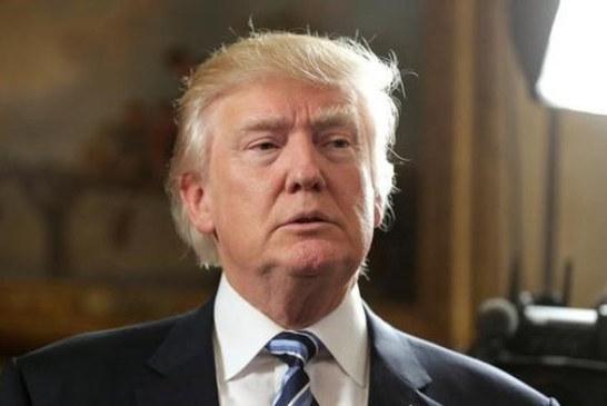 جمعيات حقوقية أميركية تقاضي ترامب بعد منع دخول رعايا