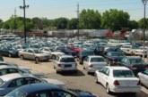 تراجع عدد السيارات المسروقة من مجموع دول الاتحاد الأوروبي والعابرة للتراب الوطني بشكل كبير