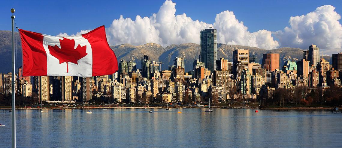 بشرى للمغاربة… كندا تفتح باب الهجرة ودون شروط