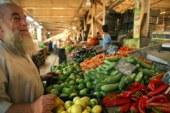 """10 ملايين جزائري يعيشون تحت وطأة الفقر والنظام يطعم """"البوليساريو"""""""