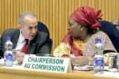 عودة المغرب نكسة خطيرة لمحور الجزائر- إفريقيا الجنوبية