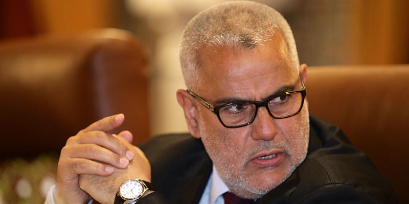 """إغلاق الحدود في وجه عضو ب""""البيجيدي"""" ورئيس جماعة بعد اتهامات ثقيلة"""