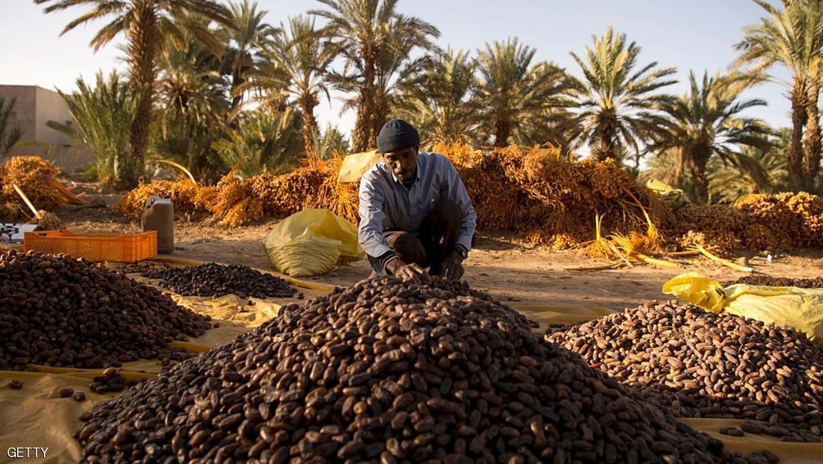 المغرب يحذر الاتحاد الأوروبي