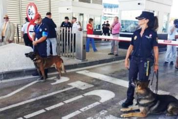 إسبانيا… تفكيك شبكة للهجرة غير الشرعية بتعاون مع المغرب