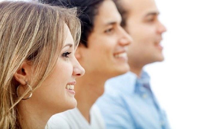 لماذا أنوف الرجال أكبر منها عند النساء؟