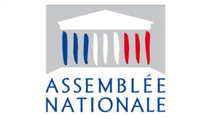 الجمعية الوطنية تنشر أسماء النواب الذين يوظفون أفرادا من عائلاتهم