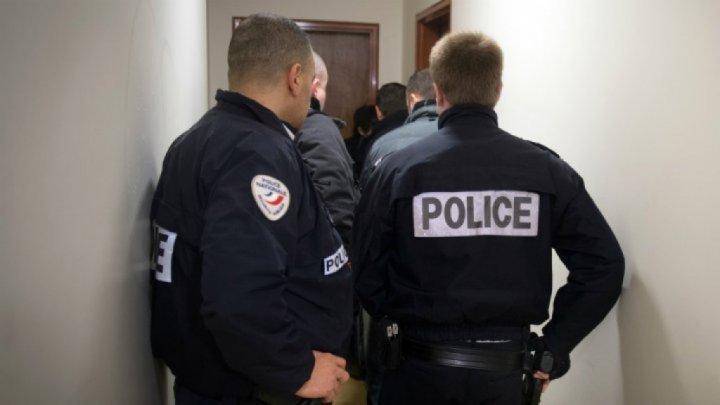 فرنسا: توجيه الاتهام لشابين وفتاة مراهقة يشتبه بتحضيرهم لاعتداء إرهابي