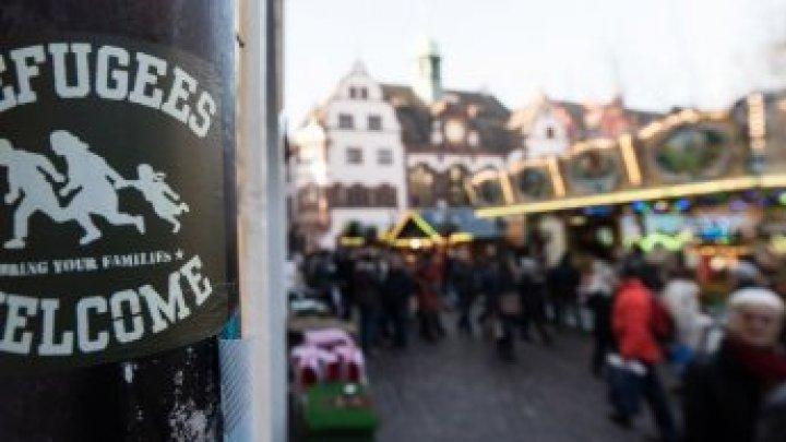 ألمانيا تتبنى مشروع قانون لطرد طالبي اللجوء الذين رفضت ملفاتهم بما فيهم المغاربة