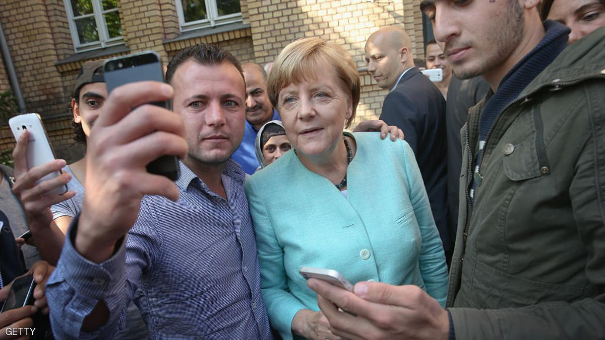 """خطة ألمانية لإدماج """"اللاجئين المغاربة"""" في سوق الشغل بالمملكة"""