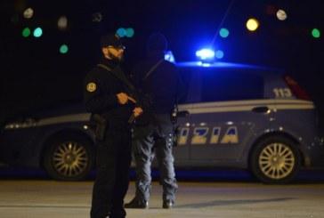 """إيطاليا.. اعتقال رياضي مغربي وزوجته لعلاقتهما بتنظيم """"داعش"""""""