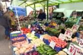 المغرب هو المزود الأول لإسبانيا بالخضر والفواكه خلال 2018