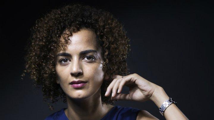 المغربية ليلى سليماني تحظى بأكبر عدد من القراء بين الكتاب باللغة الفرنسية