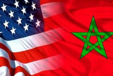 تطورات جديدة في ملف طليقة الدبلوماسي المغربي بأمريكا
