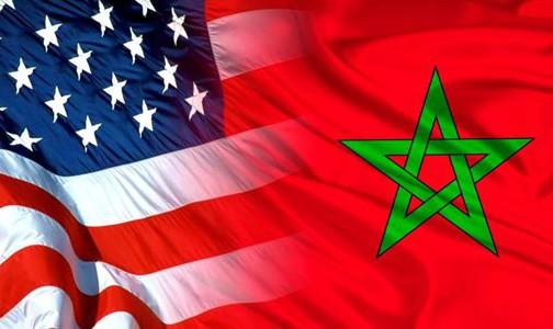 الإدارة الأمريكية ترصد خارطة التحالفات الدولية للمغرب