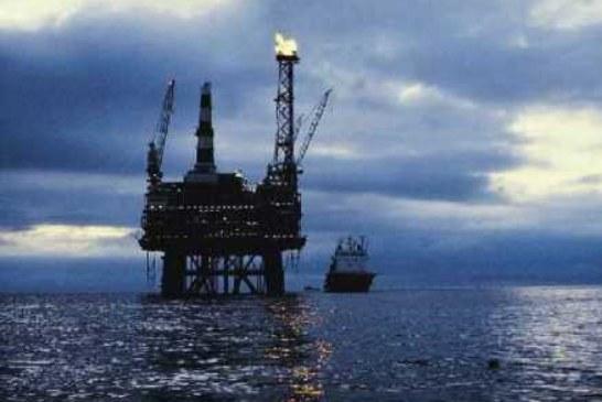 """جهات """"نافذة"""" تقف وراء فضيحة التلاعبات النفطية بمراكش"""