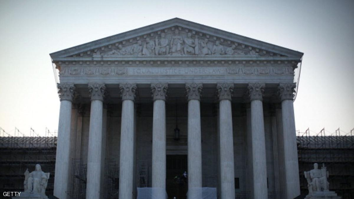 محكمة أميركية ترجئ البت في قرار ترامب منع السفر