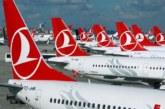 إيواء أزيد من 1000 مغربي من العالقين بتركيا بفنادق بإسطنبول بعد تعليق الرحلات الجوية