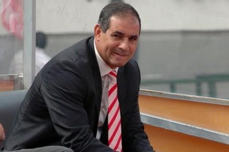 روراوة يتجه لاقتراح الزاكي لقيادة الجزائر نحو مونديال روسيا 2018