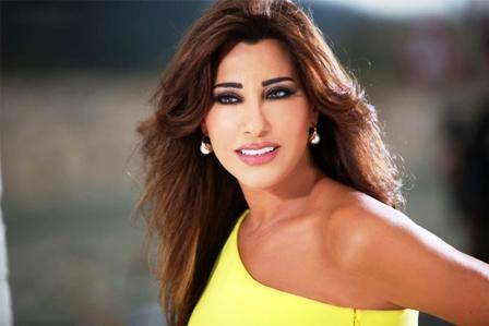 النجمان نجوى كرم وتامر حسني يحييان حفلين بمنصة النهضة بمهرجان موازين