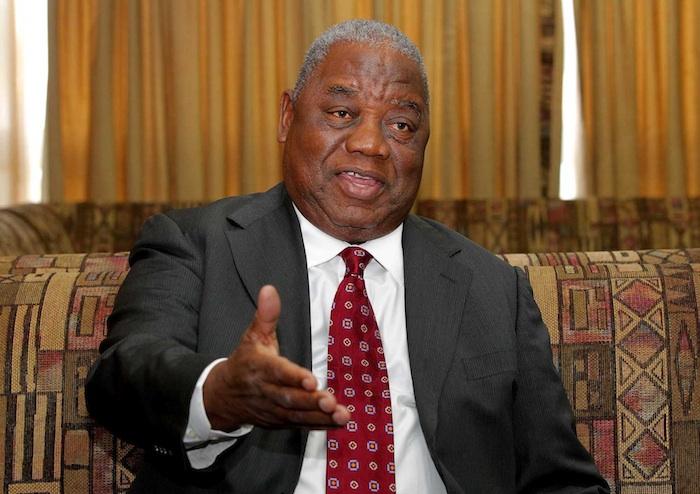 """الرئيس الزامبي السابق: """"التعاون بين زامبيا والمغرب مثالا رائع للتعاون جنوب جنوب"""""""