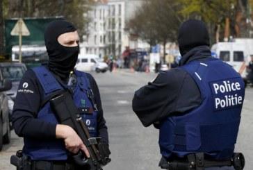 """بعد مرور سنة على هجمات بروكسيل الدامية… بلجيكا """"تعلمت الدرس"""""""