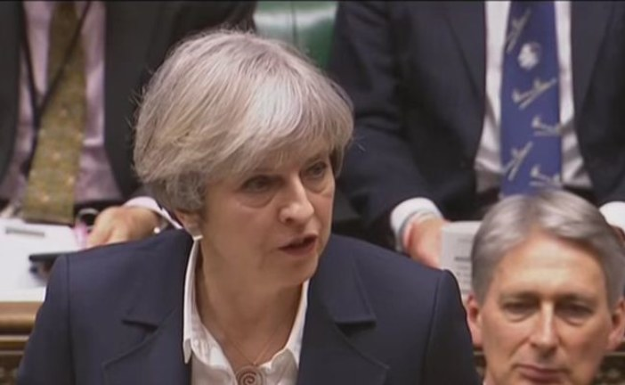 إسكتلندا تطلب رسميا من بريطانيا إجراء استفتاء ثان على استقلالها