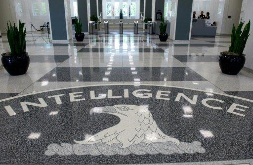 ويكيليكس يفضح برامج قرصنة ينفذها جهاز السي اي ايه