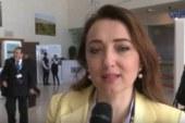 """بالفيديو… """"المغربي اليوم"""" يستعيد أبرز لحظات النسخة 3 من منتدى كرانس مونتانا بالداخلة"""