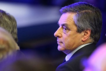 تبادل للاتهامات وتصاعد حدة الخطاب في حملة الانتخابات الرئاسية الفرنسية