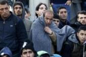 رفض مشروع قانون يرمي إلى طرد مهاجرين مغاربة من ألمانيا