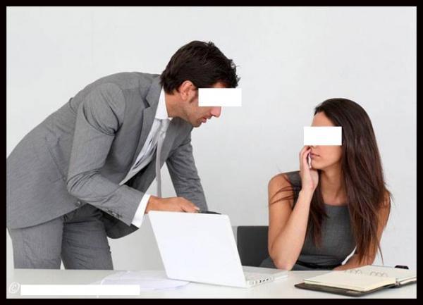 """توقيف مدير مؤسسة تعليمية اتهمته سيدة بـ """"التحرش اللفظي"""""""