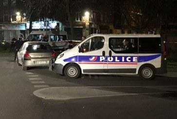 إصابة 3 أشخاص إثر إطلاق نار في مدينة ليل الفرنسية