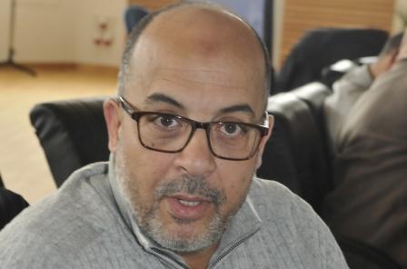 آخر تطورات مقتل البرلماني مرداس… إطلاق سراح المشتبه فيه الوحيد لغياب الأدلة